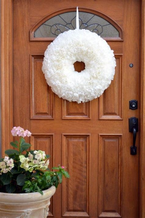 See more ideas about coffee filter wreath, coffee filters, coffee filter flowers. 92 best Dollar Tree Idea's images on Pinterest