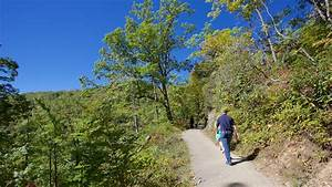 Great Smoky Mountains National Park Vacations 2017 ...