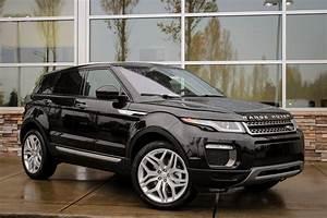 Range Rover Hse 2017 : new 2017 land rover range rover evoque hse sport utility in bellevue 21567 land rover bellevue ~ Medecine-chirurgie-esthetiques.com Avis de Voitures