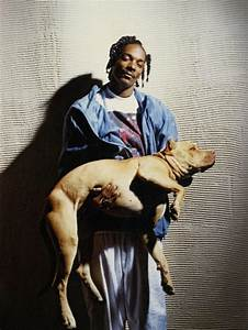 Snoop Dog | Canis Lupus | Pinterest