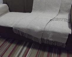 manta para sofa cor vinho manta sofa em barbante elo7