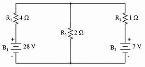 millman39s theorem revisited With circuit of resistor and capacitor is converted into a parallel circuit