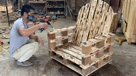 amazing design ideas woodworking project cheap  pallet