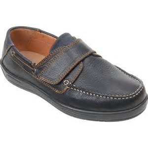 Mens Leather Bedroom Slippers Gallery