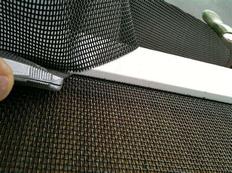 patio sliding screen door repair in agoura screen