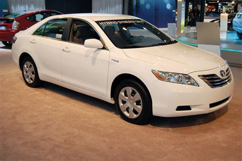Best Cars For Gas by 1230carswallpapers Best Cars For Gas Mileage