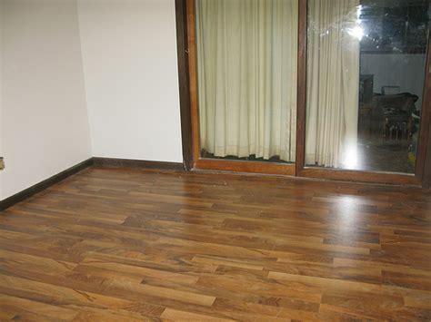 laminate wood flooring benefits laminate flooring benefits laminate flooring