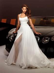 ok wedding gallery super car and pretty wedding dresses With pretty wedding dresses