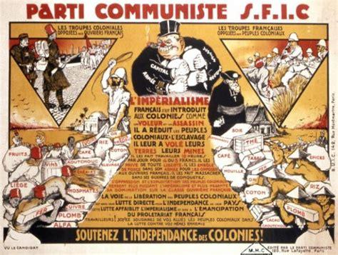 si鑒e parti communiste l internationale communiste le parti communiste et la question algérienne au début des ées 20 paprik 2f