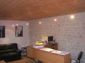 Electricien La Rochelle : electricit g n rale eclairage christian laffitte la ~ Melissatoandfro.com Idées de Décoration