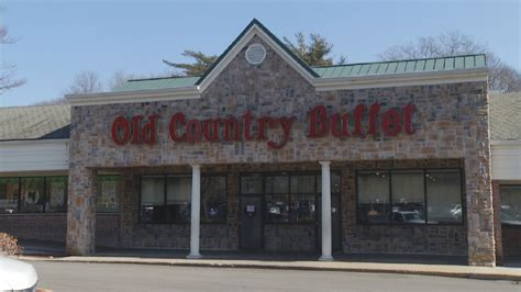 Country Kitchen Buffet Levittown by Country Buffet In Dartmouth Closes Wjar