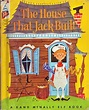 Picture book. The House That Jack Built by Jenny Stow ...
