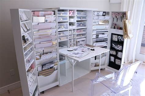craft and main media cabinet craft cupboard crafts and craft storage cabinets on pinterest