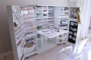 Craft cupboard, Crafts and Craft storage cabinets on Pinterest