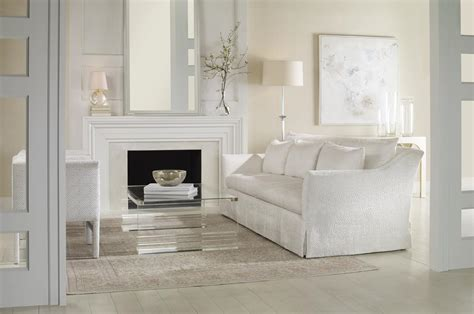 House Furniture by Highland House Furniture