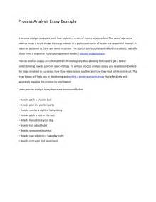 resume writing vancouver