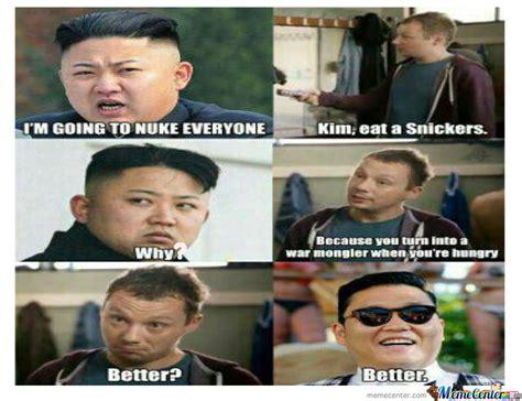 kim eat  snickers  multivitamin meme center