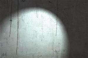 Dunkle Flecken An Der Wand : dunkle wand download der kostenlosen fotos ~ Watch28wear.com Haus und Dekorationen