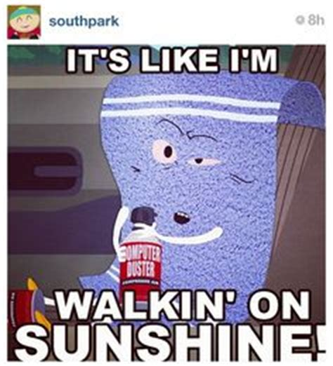 Towelie Meme - south park on pinterest south park quotes south park funny and lorde