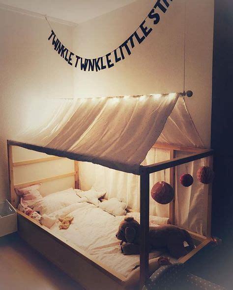 Ikea Kinderzimmer Instagram by Instagram Analytics Milanas Zimmer Kinderzimmer Bett