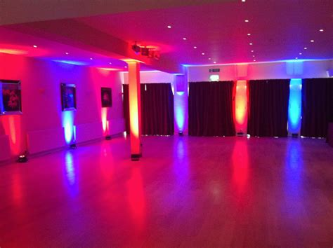 allcargos tent event rentals inc flat par led up light