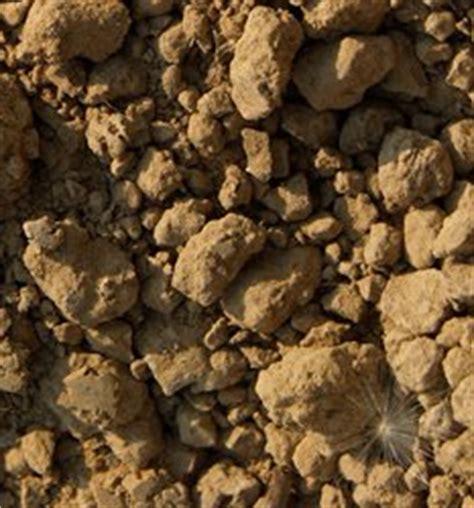 ackerland kaufen rheinland pfalz bodenpreise ackerland thema proplanta de