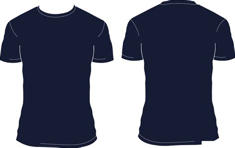tshirt template png t shirt template blank shirt png image picpng
