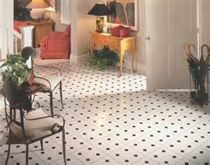 vinyl flooring black and white roll a floor rolled vinyl flooring exhibit flooring display flooring and tradeshow