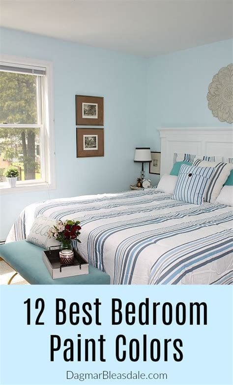 stunning   bedroom paint color ideas
