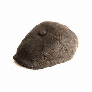 mens winter hat | Cliche Fashion Sense