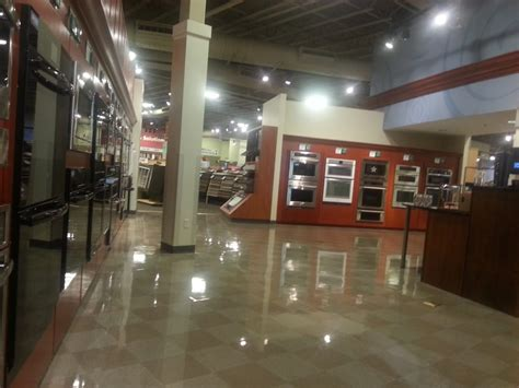 nebraska furniture mart furniture stores kansas city