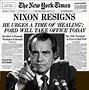 American History 2 timeline | Timetoast timelines