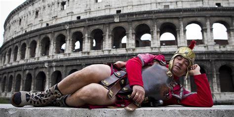 affitti roma affitti roma a sbafo a sel e fdi 13 al mese al pd