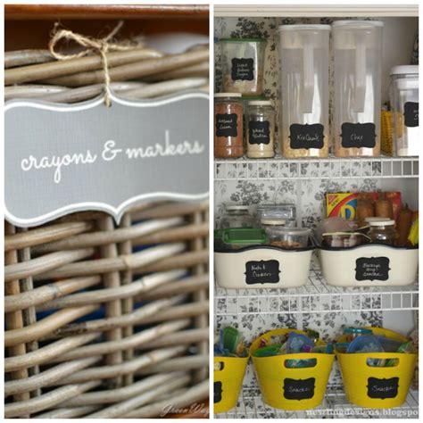 comment organiser sa cuisine ranger sa maison ide de dcoration voyage pour sa maison