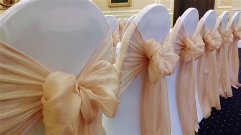 chair covers chesterfield keith woods weddings events