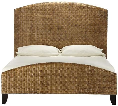 Seagrass Headboard And Footboard by 17 Best Images About King Size Bed On