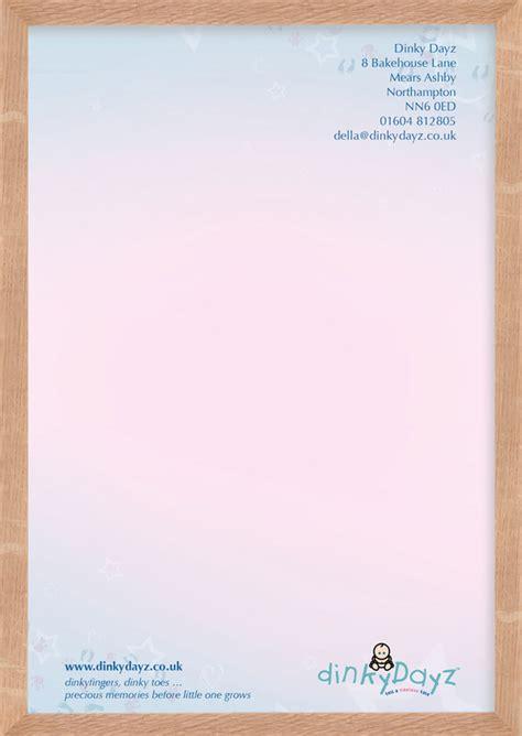 letter headed paper fotolipcom rich image  wallpaper