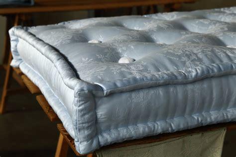 scegliere un materasso perch 232 scegliere un materasso in casa dei materassi