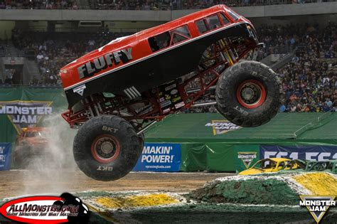 monster truck shows 100 monster truck shows in nj new jersey car shows