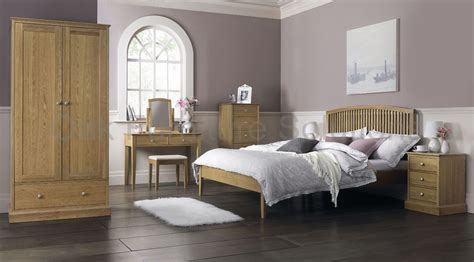 Bedroom Furniture Oak by Oak Furniture Light Oak Bedroom Set Room Colour Ideas