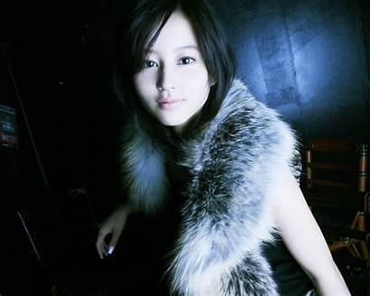 Maki Horikita Artist Japanese Photobook Drama Hipwallpaper
