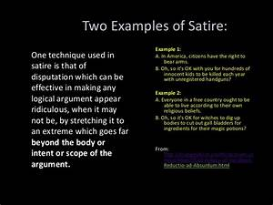 editing essay symbols examples of satire essay topics examples of satire essay topics