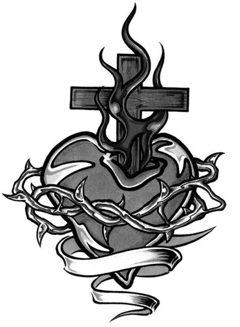 Tatuaggi religiosi - Gallery Disegni | IdeaTattoo