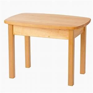 Kindertisch Und Stühle Holz : kindertisch aus erlenholz ~ A.2002-acura-tl-radio.info Haus und Dekorationen