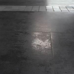 parquet stratifi effet beton simple parquet stratifi With parquet effet beton