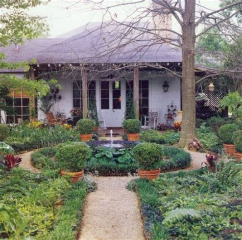 permaculture front yard design temperate climate permaculture get rid of your lawn