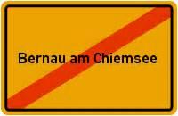 Wie Weit Ist Nordrhein Westfalen Von Bayern Entfernt : bernau am chiemsee wuppertal entfernung km luftlinie route fahrtkosten ~ Whattoseeinmadrid.com Haus und Dekorationen