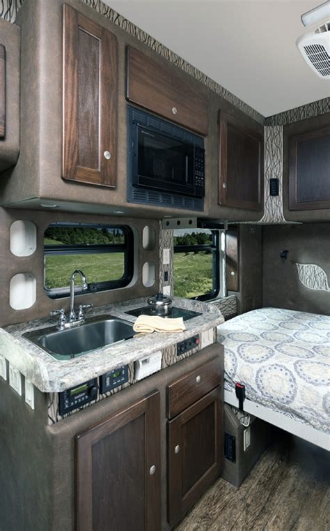 sleeper interior view interior photos bolt custom trucks