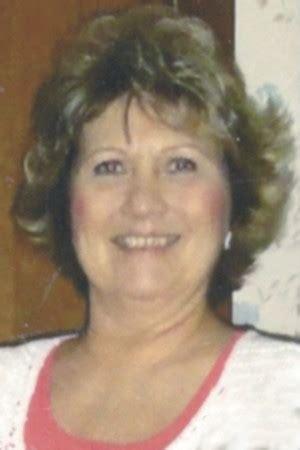 Explore the omak, washington d&b credibility review business directory at dandb.com to learn more. Vickie Lynn Reese - Okanogan Valley Gazette-Tribune