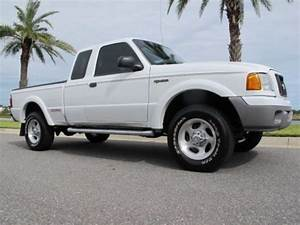 4x4 Ford Edge : find used 2005 ford ranger edge ext cab 4x4 v6 automatic power accessories in jacksonville ~ Farleysfitness.com Idées de Décoration